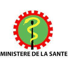 Ministère de la Santé Burkina Faso